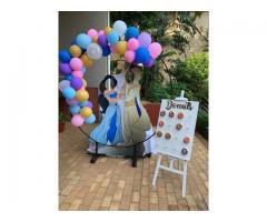 Event Services Durban and Pietermaritzburg