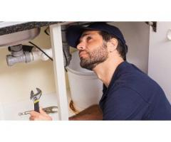 24/7 Plumbing and Geyser Repairs in ALL AREAS OF CAPE TOWN