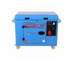 Power Energy Generators