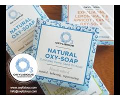 Oxylisious Ozone Therapy