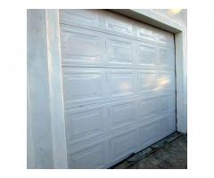 Automation, All Garage Doors, Gate Motors, Service, Fencing, Fault Finding, Garage Door Openers
