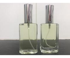 Perfumes / Fragrances