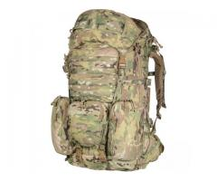 BLACKJACK 80 MULTICAM
