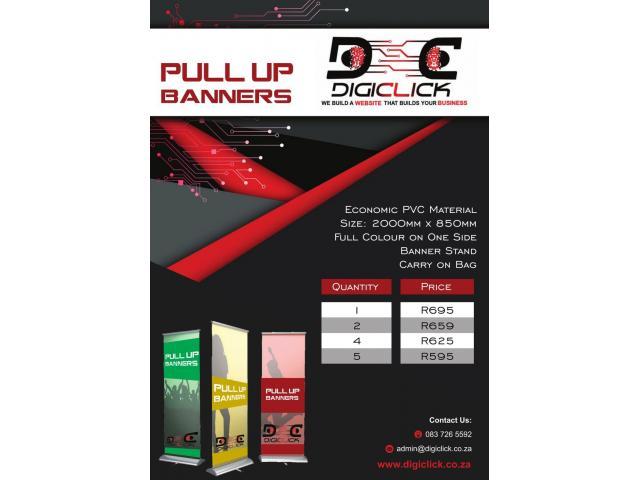 Branding and Printing - 3/4