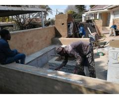Home Renovations Fourways