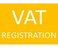 Need HELP With Your VAT Registration? We Can Assist You Quickly Without Delay!