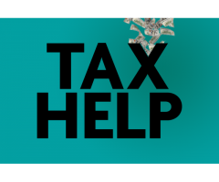 Need to Submit Your Income Tax Return? We Can Help!