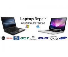 PC or Laptop repairs @ RepairStudio from R250
