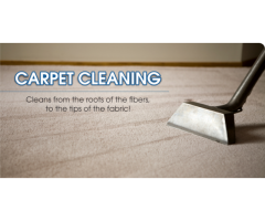 commercial/residential/industrial cleaning