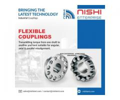 Flexible Coupling Manufacturers and Suppliers in South Africa