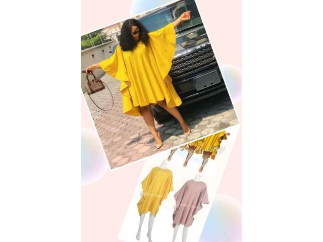 Dress - 1/4