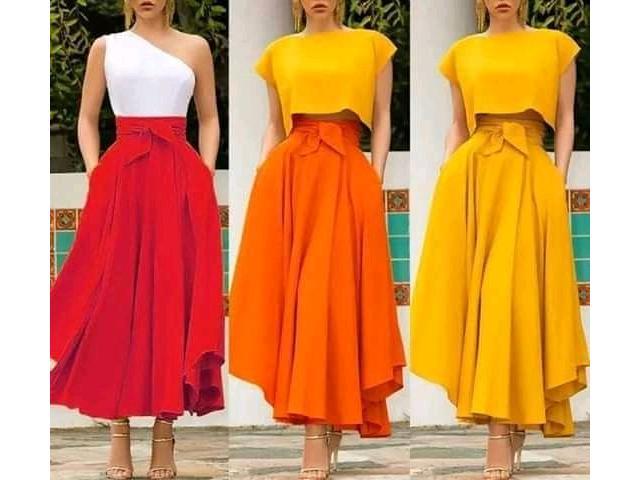 Dress - 4/4