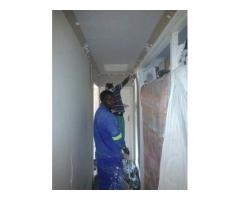 RENOVATE YOUR HOME WITH US