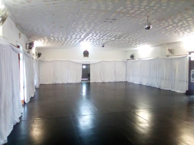 delmein shellhole hall and decor hire - 4/4