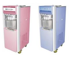 Brand New Ice Cream Machines In stock For Sale