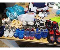 Pre loved baby goods