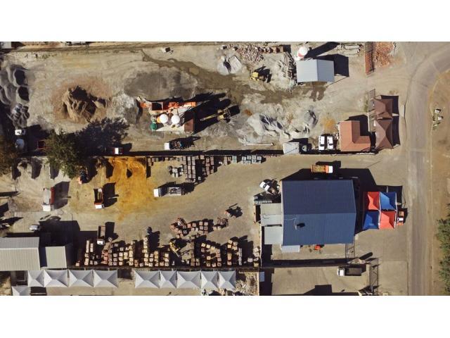 Kelnor MXZ20 Water Pump at R 1900 Elite Building Supplies, Cape Town - 4/4