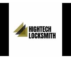 24/7 Mobile Locksmith Hightech Pretoria & Centurion