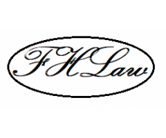 FHLaw Legal Services