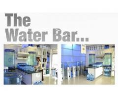Own your own water purification business
