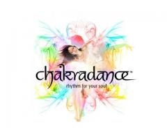 Chakradance Classes