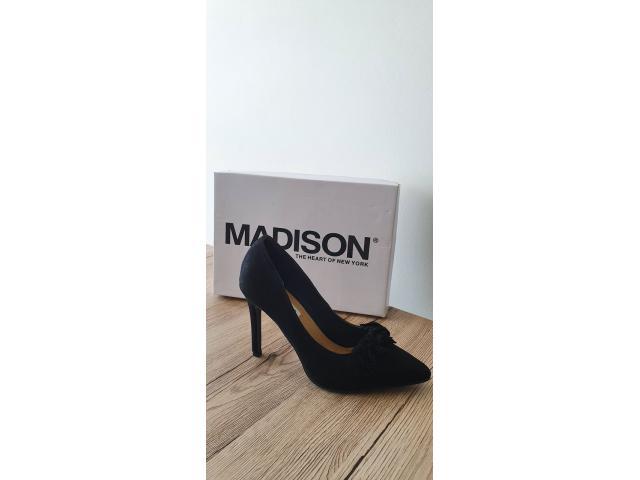 Stunning Women's Heels For Sale (Bulk Sale Only) - 2/4