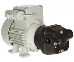 DXL20fs Water Pump