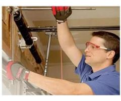 Garage Door Repairs Centurion