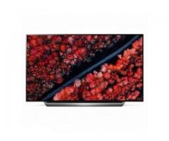 "LG 165cm(65"") OLED Smart 4K TV - OLED65C9PVA m"