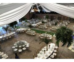 Star Hire and Events