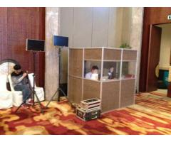 CONFERENCE EQUIPMENT RENTAL IN JOHANNESBURG,SOUTH AFRICA