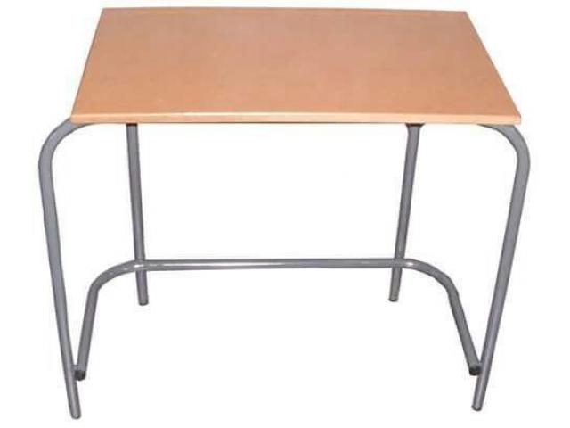 School furniture for sale - 1/4