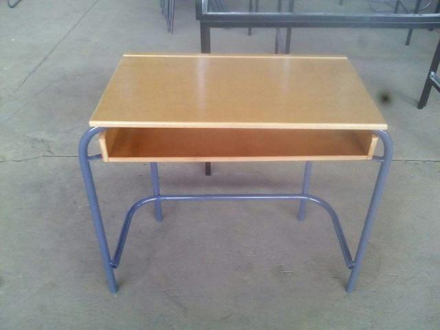 School furniture for sale - 2/4