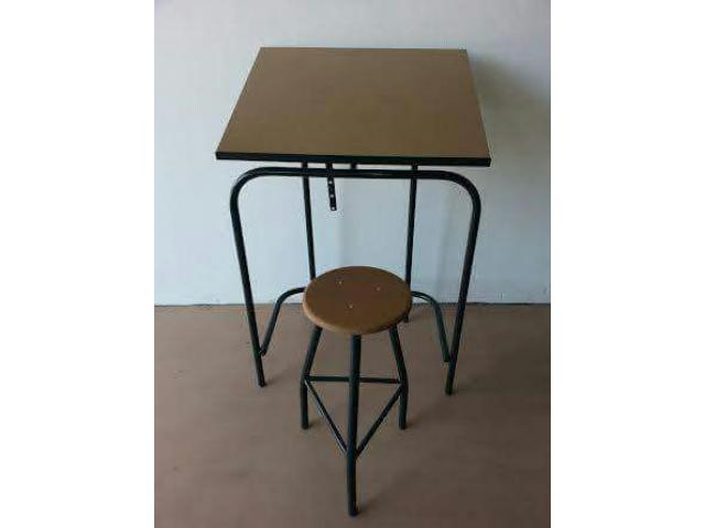 School furniture for sale - 3/4