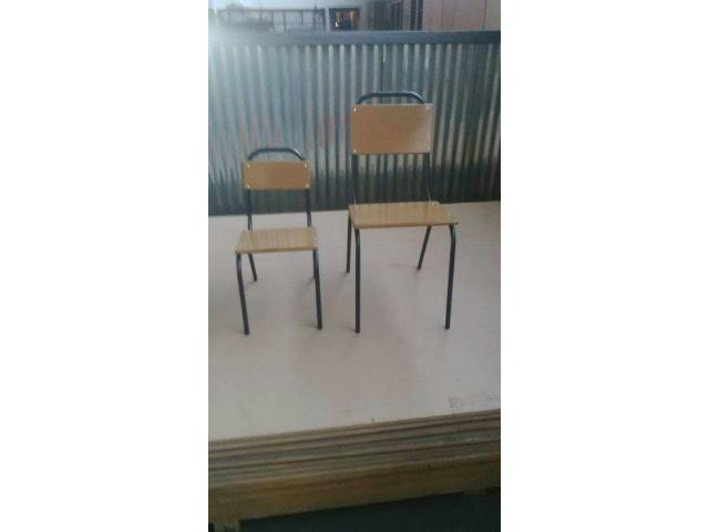 School furniture for sale - 4/4