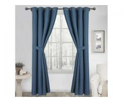 Curtain Masters