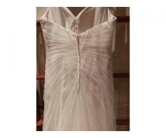 Brand New Bride and Co Wedding Dress