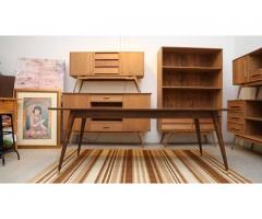 Furniture Wholesale Supplier