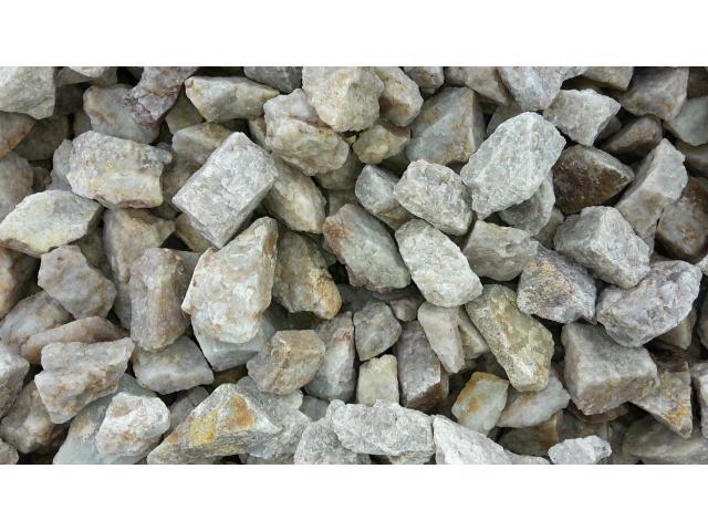 Crusher stone - 2/4