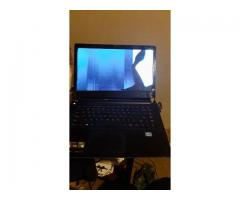 Laptop screen repairs
