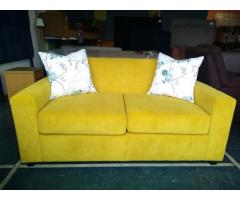 Lovely two seater couch