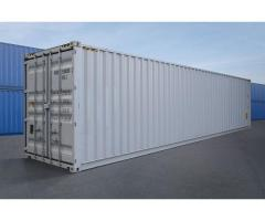 3m | 6m | 12m Containers | New/Used Containers For Sale‎