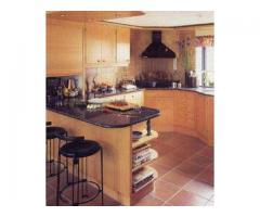 Granite Domestic services, KItchens Bathrooms, ETC