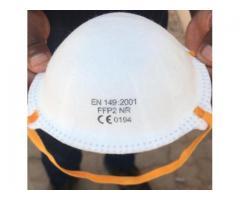 N95 FFP2 SABS approved masks for sale
