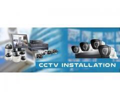 DSTV, SMART TV & CCTV INSTALLATIONS IN CAPE TOWN  0716624812