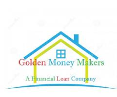 DO YOU NEED A BUSINESS LOAN OR A PERSONAL, AND BANKS CAN NOT HELP YOU, WE CAN.