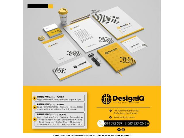 Graphic design app development photography it solutions class ads 13 graphic design app development photography it solutions reheart Gallery