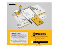 Graphic Design- App Development, Photography, IT Solutions.