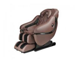 Luxury Massage Chair R 29 950 For Sale