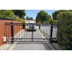 Pro Gate Motor Repairs - Fourways